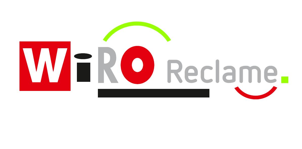Logo Wiro