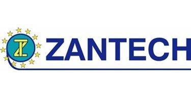 Logo Zantech