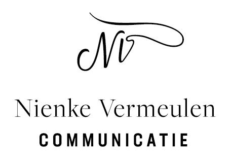 NVC Logo LR