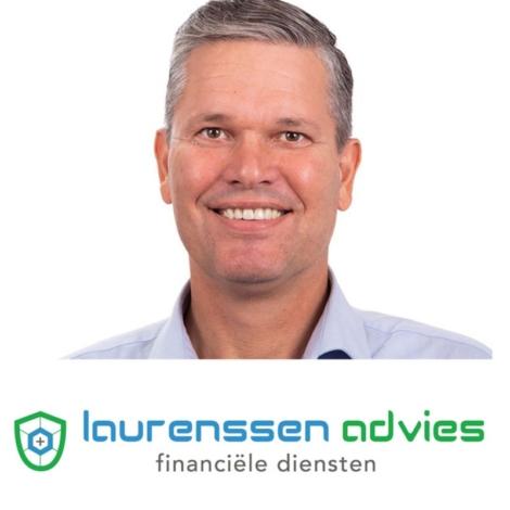 Laurenssen baas