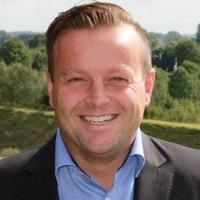 Van Schaijk Business Banking Support