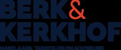 B K logo blauw 3000px