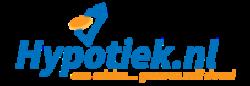 Hypothiek logo