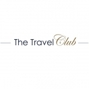 The travel club