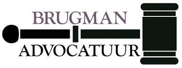 Brugman advocatuur
