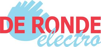 De ronde elektro