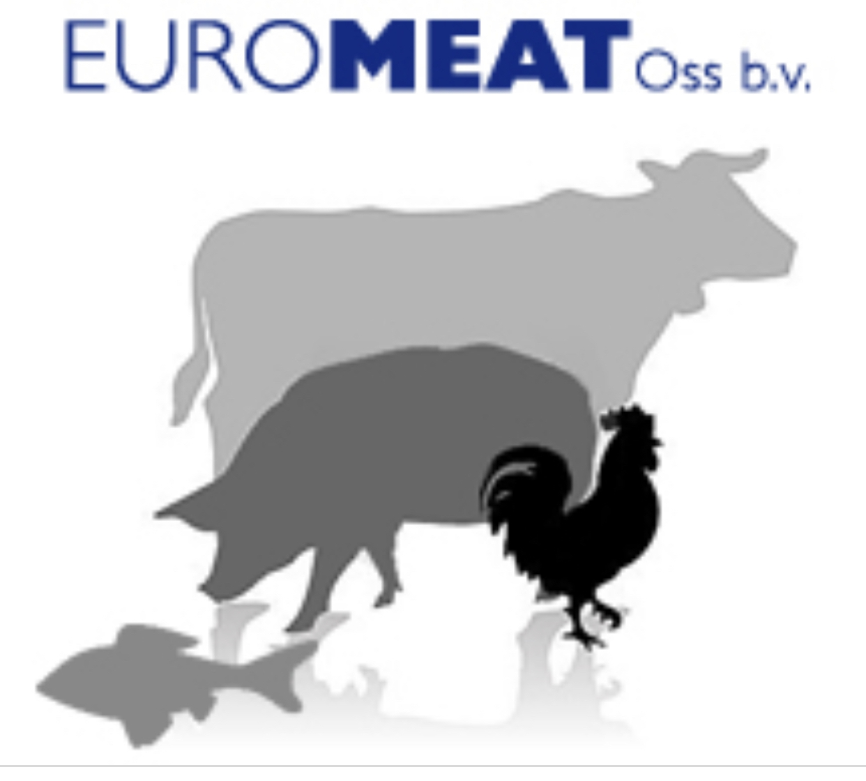 Euromeat