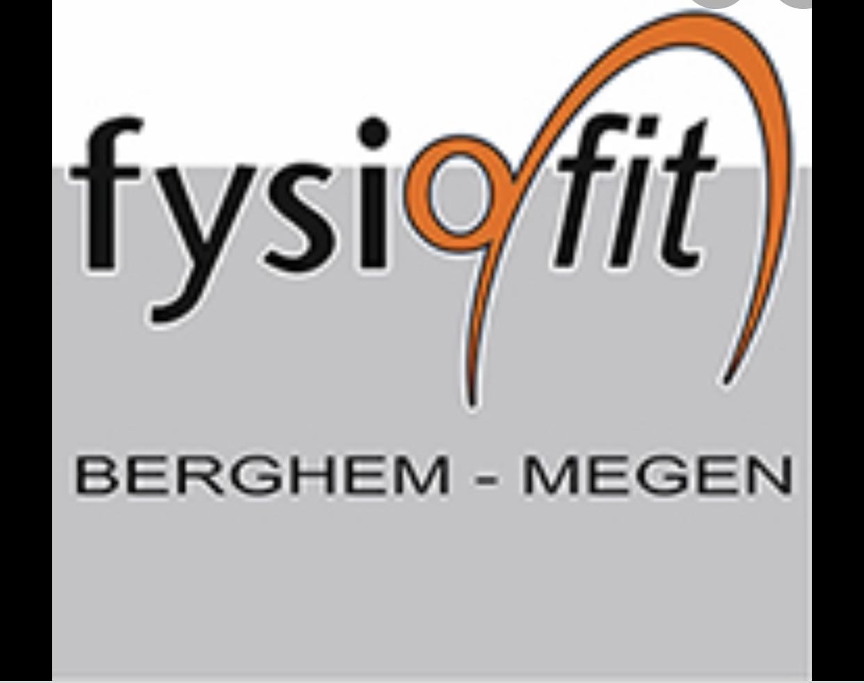 Fysiofit