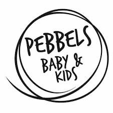 Pebbels