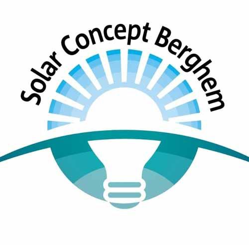 Solar concept berghem